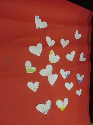 colagem corações (1).JPG
