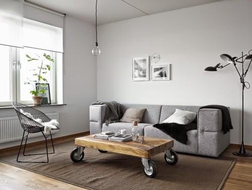 salas-sofás-quadros-10.jpg