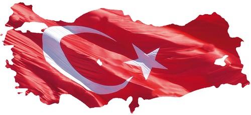 TurkishFlagMap.jpg