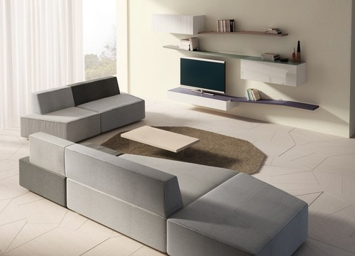 sofa-cinza-7.jpg