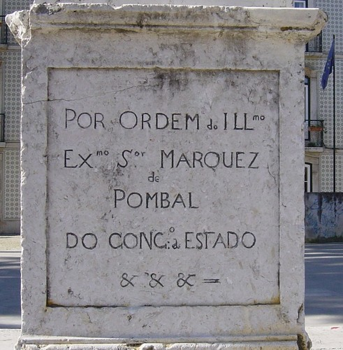 Pelourinho_Setubal.JPG