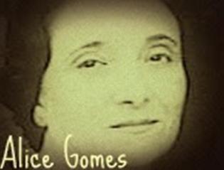 Alice Gomes.JPG