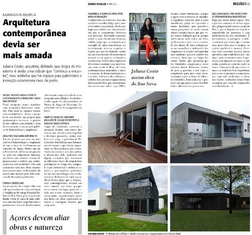 Entrevista JulianaCouto DI19fev15.jpg