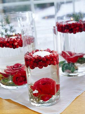 velas flutuantes com rosas.jpg