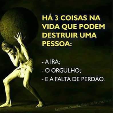 FB_IMG_1453877150020.jpg