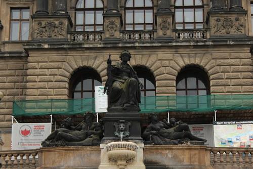 IMG_1744 Praga