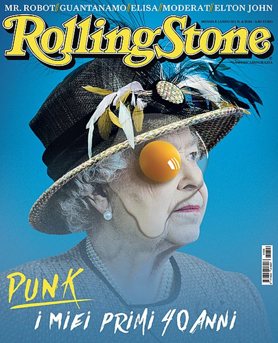 Rolling Stone, Itália.png