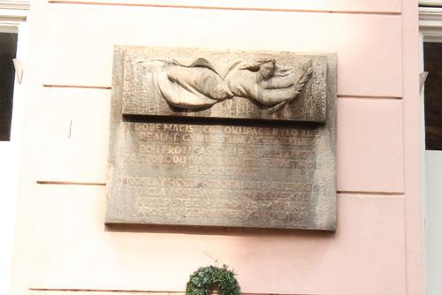 IMG_1374 Praga