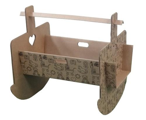 brinquedo-em-papelo-berco-desmontavel-100-reciclad