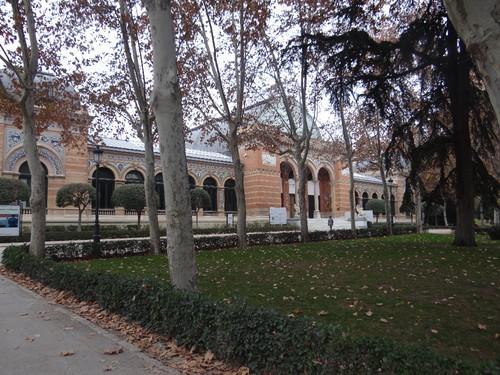 Parque del Retiro (21).JPG