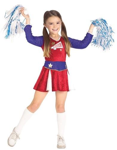 cheerleader-costume-retro-cheerleader-kids-costume