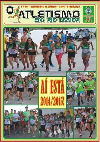 capa80-AtletismoRM.jpg