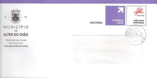 carta_inteira_cazul_cm_alter_chao_marcadia_2014021