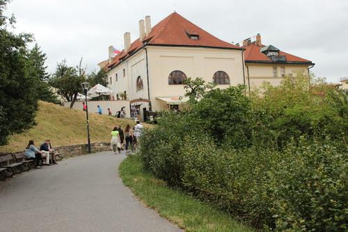 IMG_1529 Praga
