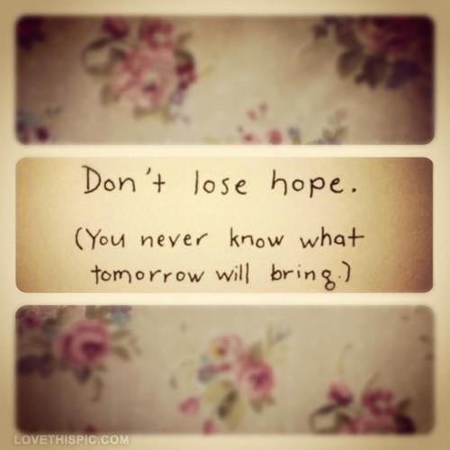 12639-Dont-Lose-Hope.jpg
