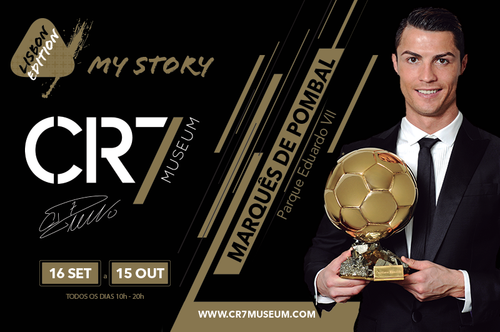 Cr7Museum.png