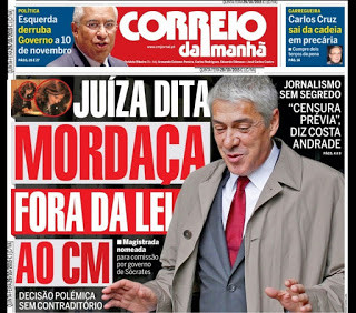 Providencia cautelar ao CM - caso Socrates.jpg