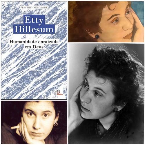 Etty Hillesum.jpg
