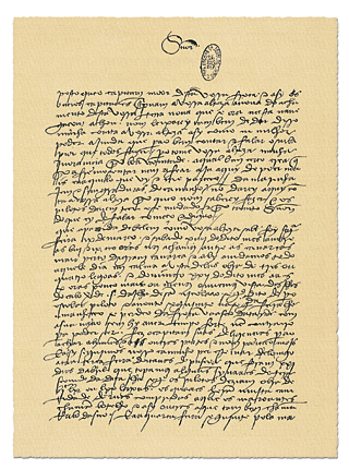 Original manuscrito.png