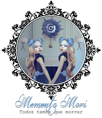 MementoMori1_sm.png