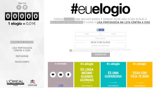 SITE-_EUELOGIO-640x359.png