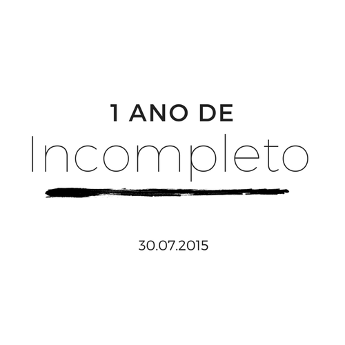 • 1 ano de •• Incompleto • (1).png
