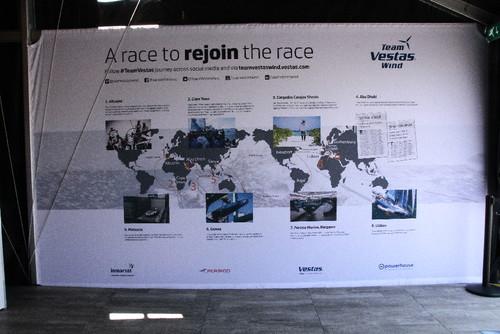 _MG_0813 Volvo Ocean Race 2015