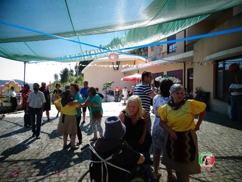 Marcha  Popular no lar de Loriga !!! 453.jpg