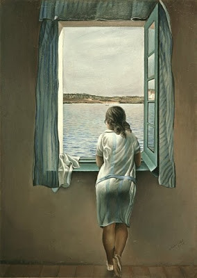 Dali mulher à janela.jpg