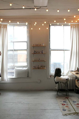 String-Lights-Home-Decor-06-1-Kindesign.jpg