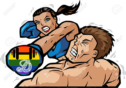 female-boxer-knocking-out-the-guy.jpg