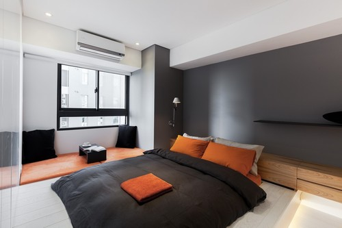 quartos-laranja-7.jpg