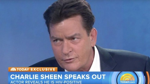charlie-sheen-today-show-interview-video.jpg