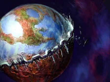 terraforming-12.jpg