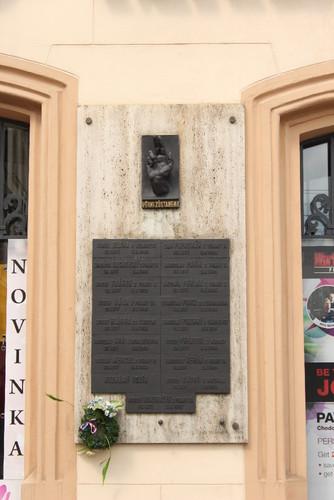 IMG_1174 Praga