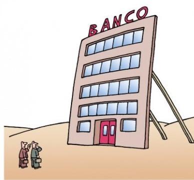 bancos580x400.jpg