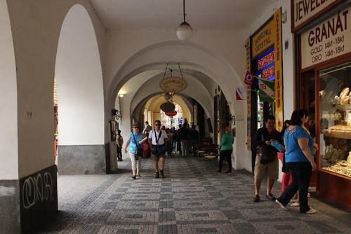 IMG_1668 Praga