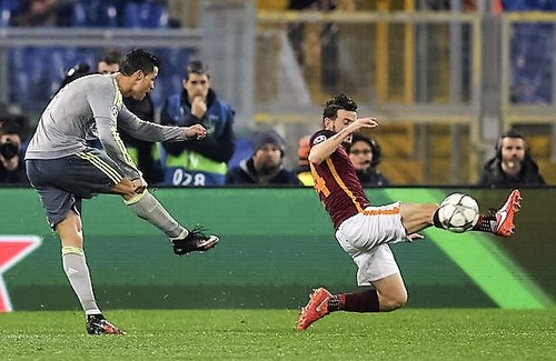 Roma-v-Real-Madrid.jpg
