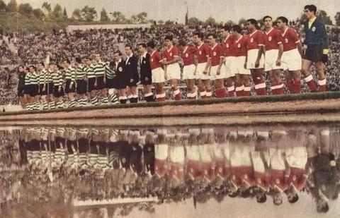 Sporting Benfica 1951-52.jpg