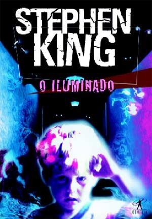 Download-livro-O-Iluminado-Stephen-King-em-ePUB-mo