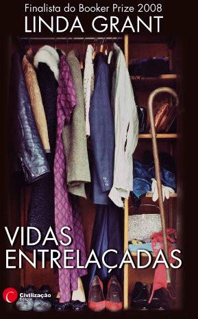 Vidas_Entrela_adas.jpg