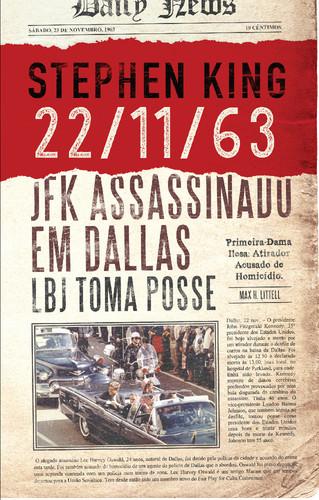 frenteK_JFK.jpg