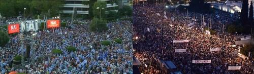 referendo grecia julho 2015.jpg