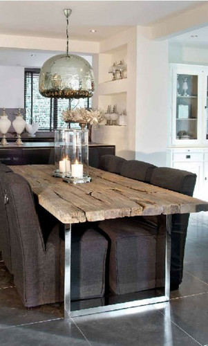 Top-25-modern-dining-table-13.jpg