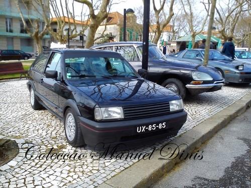 ADAVC Clássicos em Vila do Conde (6).jpg