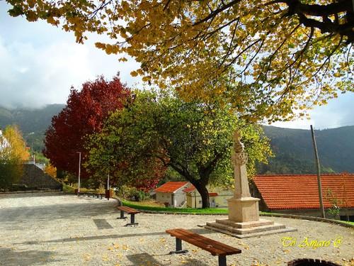 Fotos de Outono !!! 015.jpg