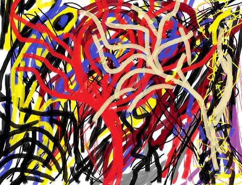 desenho_02_08_2015.png
