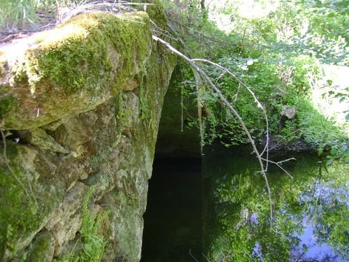 Ponte Medieval do Arquinho