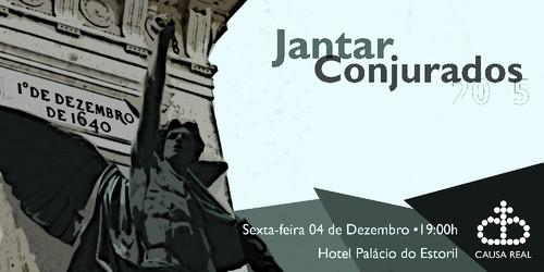 Cartaz_Conjurados_2015.jpg