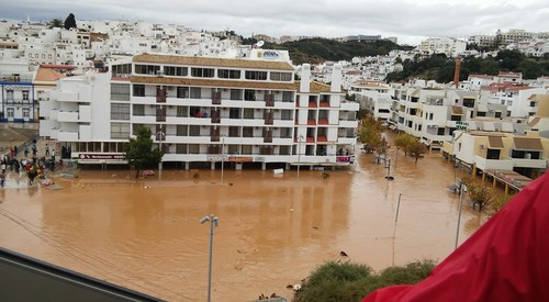 inundaçoes 1 nov4.jpg